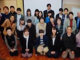DSCN9366.JPG