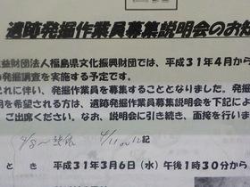 DSCN9373.JPG