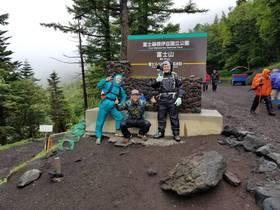 富士山1567066280880.jpg